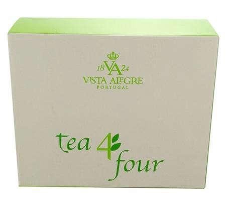 tea%20for%204%20box