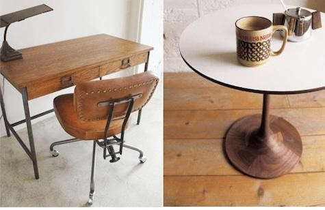 truck%20desk%20and%20table