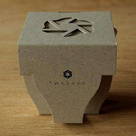 wasara%20wine%20cup%20box%202