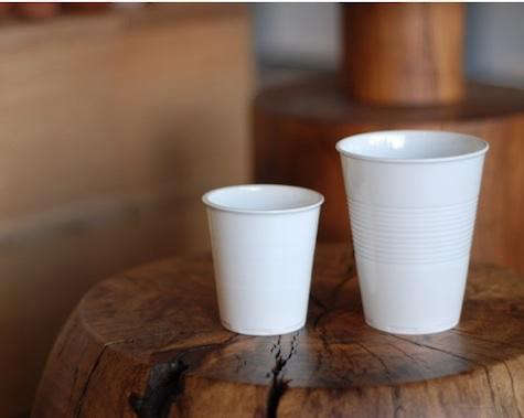 white%20porcelain%20cups%20marc%20newson