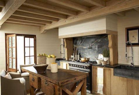 Kitchen11-2