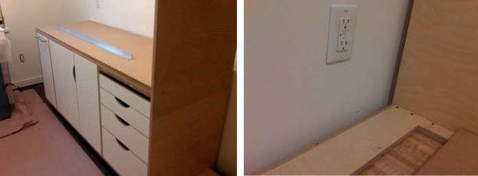 Marcia-Bayard-cabinetry-integration