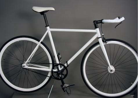 Mission%20Bicycle%20White