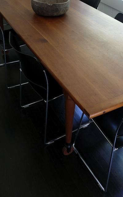 Richard%20Ostell%20Shaker%20Table%20with%20Legs