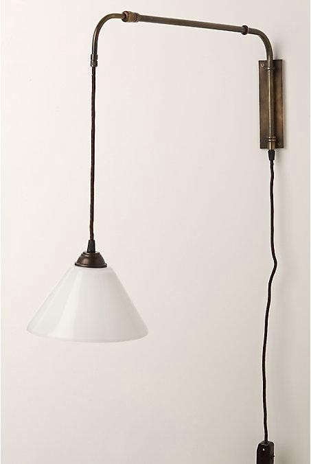 Robson%20Sconce%20Anthropologie