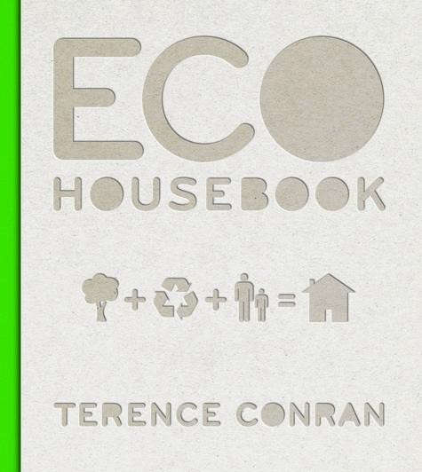 Eco_House_Book%20by%20Terence%20Conran