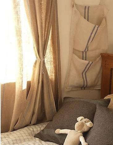 Linen%20Curtain%202%20Loodylady