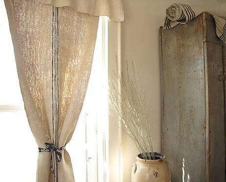 Linen%20Curtain%20Loodylady%201