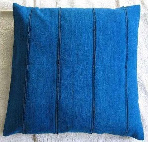 Pillow%20Cover%20Nioro%20Niarelo%20Rue%20420