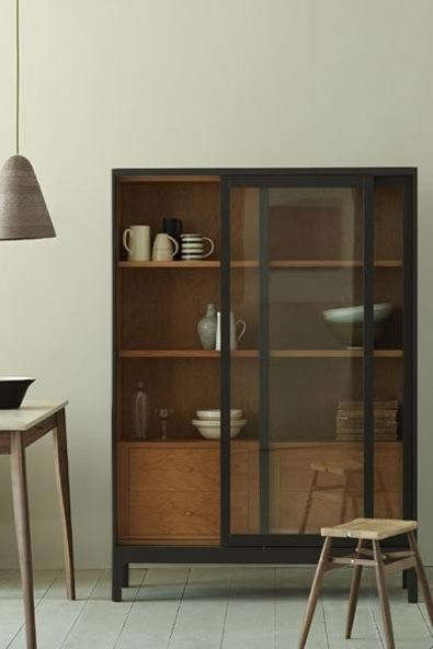 Pinch%20Cupboard%20with%20stool