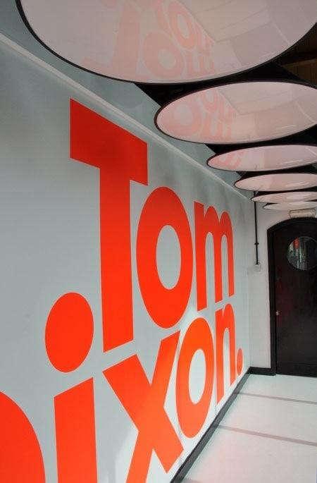 Tom-Dixon-Showroom-at-the-Dock