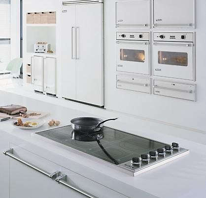 Viking%2036_%20All%20-Inductin%20Cooktop