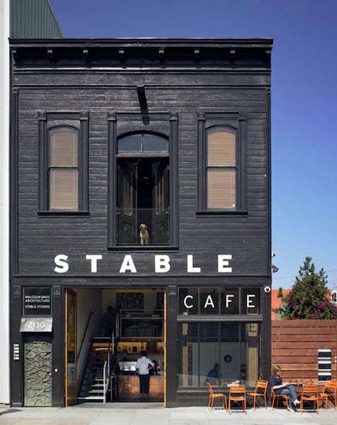 Stable%20Cafe%20Exterior%20AIA%202