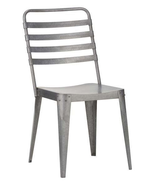 Under_200_Metropolitan_Chair_475