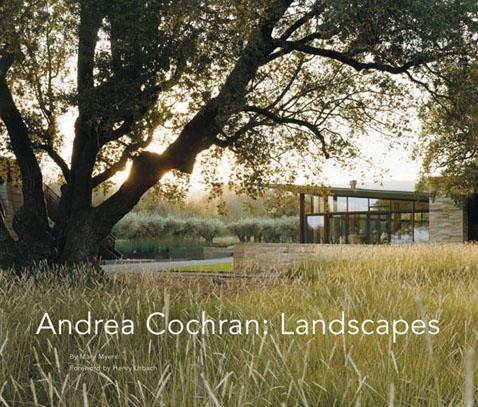 Cochran-Andrea-Book-Cover