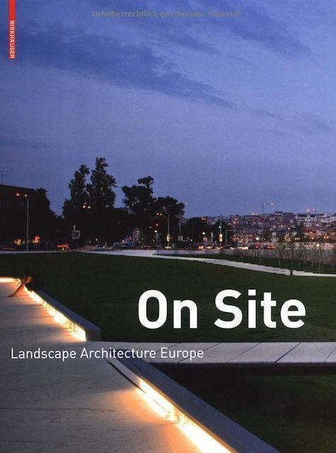 On%20Site%20-%20European%20Landscape