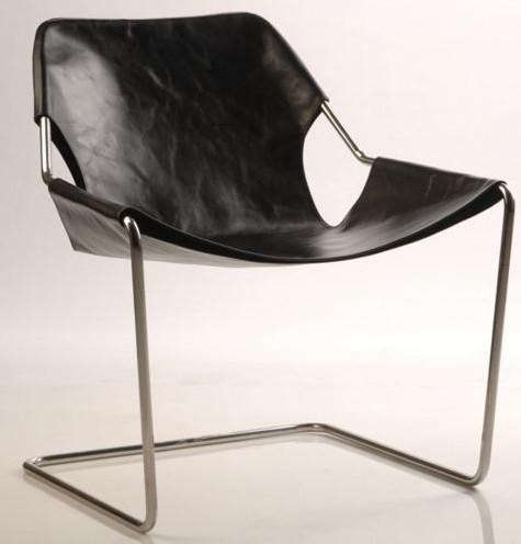 Paulistano%20Chair%20black%20cover