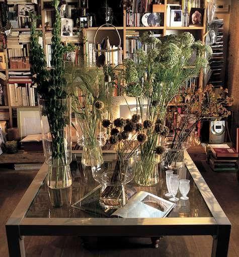 Dzine_Store_Table_Vases_475