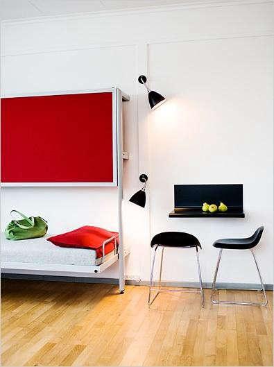 danhostel-red-bed-7