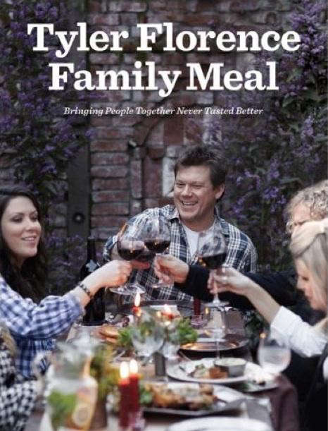 Tyler-Florence-family-meals-Book-Cover