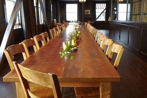 Wayfare-Tavern-Table-lengthwise