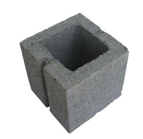 basalite-concrete-block-home-depot