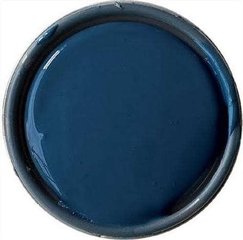 hague-blue-farrow-ball-paint-lid2