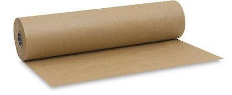 Kraft-paper-roll-blick