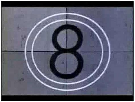 interruption-in-programming-countdown-8