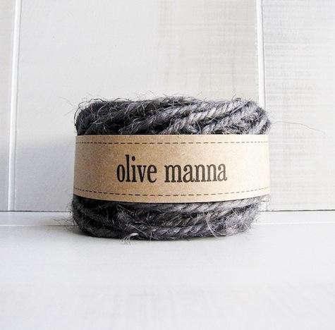 olive-manna-charcoal-jute-twine