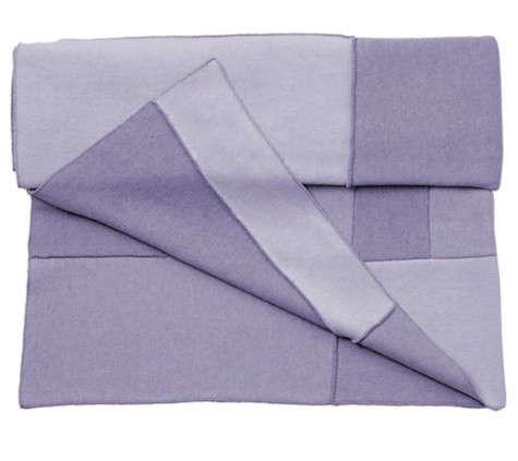 asap-milan-blanket
