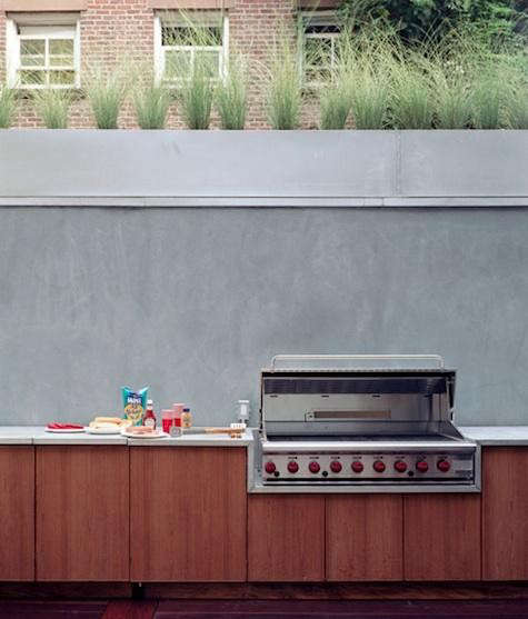 baird-architect-outdoor-grill