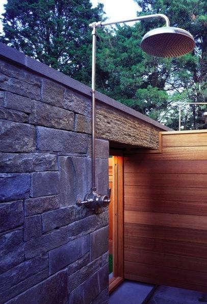 baird-architect-outdoor-shower