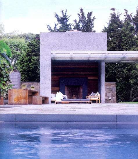 bairdarchitecture-pool