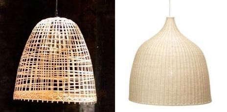 bamboo-pendant-lamps%20copy