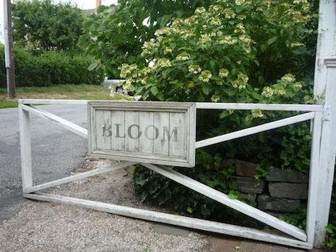 bloom-exterior