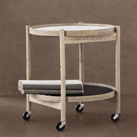 bolling-tray-table