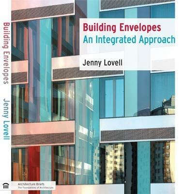 BuildingEnvelopes_cover