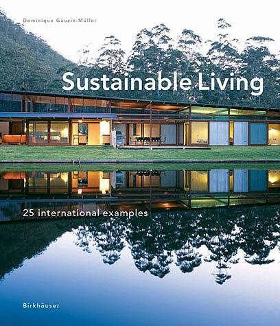 sustainablelivingbook