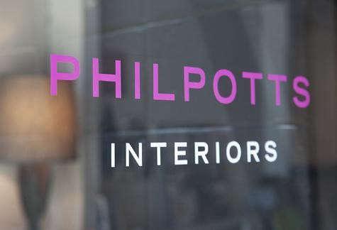 Philpotts%20Interiors