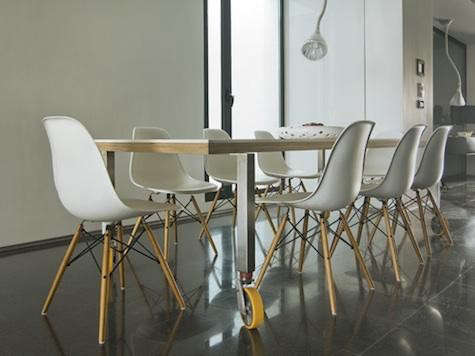 divercity%20architects%20greece%20table