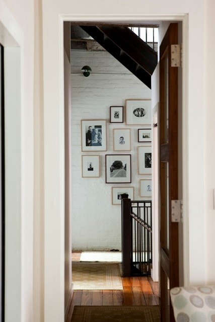 dkellogg-hallway