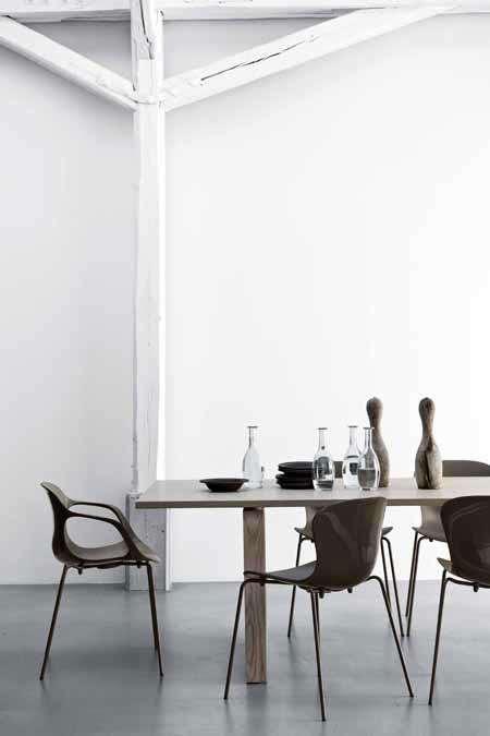 NAP-chair-brown