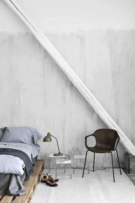 NAP-chair-brown-bedroom