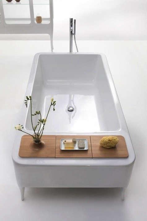 bisazza-bath