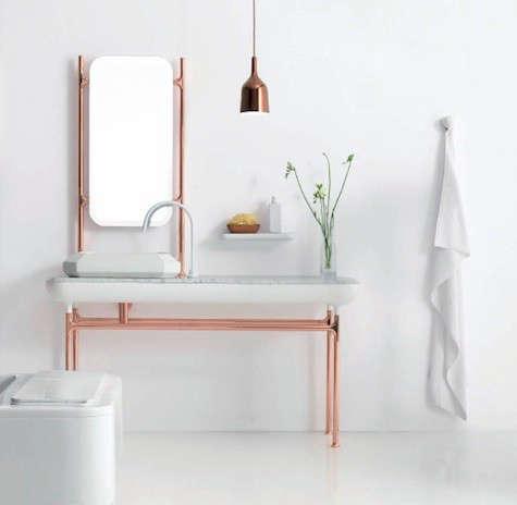 bisazza-copper-white-bath