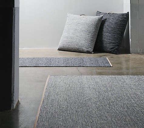 Matta björk design house