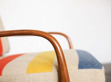 blanket-chair-1-detail