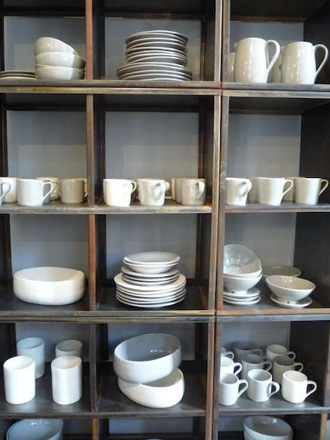 canvas-store-dishes