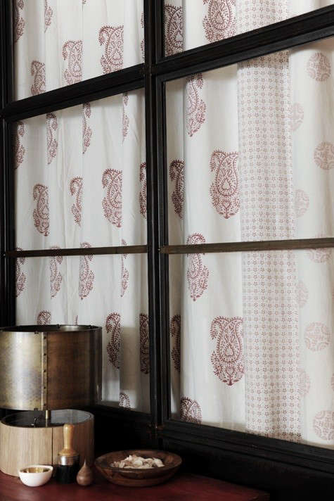 corrie-window